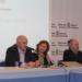 Navarra utilizará la biomasa forestal autóctona como fuente renovable para el sistema de calefacción de viviendas