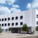 El nuevo centro de salud de Pamplona será un edificio de consumo casi nulo con sistema de envolvente térmica