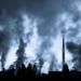 El Parlamento Europeo adopta la resolución sobre la estrategia de reducción de emisiones a largo plazo