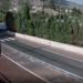 El pavimento cerámico filtrante desarrollado por Life Cersuds se instalará en el área urbana de Lugo