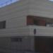 Primera vivienda pasiva en Andalucía construida con sistema tradicional de doble hoja cerámica