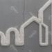 El proyecto 3DCONS desarrolla el primer sistema de impresión 3D de fachadas