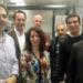 El proyecto europeo iCAREPLAST analizará la rentabilidad y eficiencia energética de los plásticos