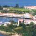 Publicada la licitación para la mejora del aislamiento térmico del centro de salud de Mugardos en A Coruña