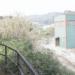 Reciplasa invertirá 40 millones de euros en la modernización de sus plantas de residuos en Castellón