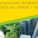 Los requisitos relativos a las certificaciones ambientales en los edificios se analizan en el manual técnico de Isover