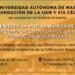 Los resultados del informe 'La huella hídrica de la promoción residencial' se presentan en Madrid
