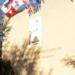 Salamanca destina 1,5 millones para el aislamiento térmico y mejora de la eficiencia energética de dos colegios