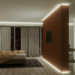 Nuevo sistema de iluminación para el mercado de recubrimientos cerámicos