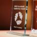 USGBC otorga el reconocimiento 'Greenbuild Leadership Award 2019' a Knauf Insulation