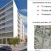 Valencia construirá 111 viviendas de protección pública con certificado BREEAM