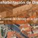 Vitoria acogerá un taller sobre rehabilitación de distritos hacia el objetivo EECN del proyecto internacional ANNEX75