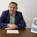 La Xunta licita la rehabilitación integral de un colegio de Burela por casi 1 millón de euros