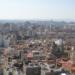 Zaragoza creará una hoja de ruta para la implementación de los ODS comprometiéndose con la Agenda 2030