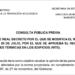 Se inicia la consulta pública previa al RD sobre el Reglamento de Instalaciones Térmicas en los Edificios (RITE)
