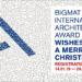 Abierto el plazo de presentación de candidaturas para el Premio BigMat Architecture