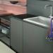 Ahorro energético y gestión eficiente del agua con el sistema de filtración de Genebre