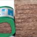 Aislamientos acústicos que evitan la absorción de humedades por capilaridad en las fachadas