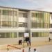 El Área Metropolitana de Barcelona aprueba su modelo de escuelas de consumo energético casi nulo