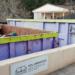 Baleares abre la convocatoria para subvencionar inversiones de prevención, reducción y gestión de residuos