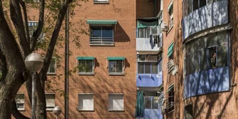 Barcelona publica la convocatoria de ayudas para la rehabilitación de viviendas con posibilidad de créditos blandos