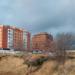 El barrio madrileño de Carabanchel acoge la construcción de 184 viviendas de bajo consumo energético
