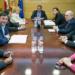 Cantabria promueve la vivienda sostenible sumándose a un proyecto europeo de investigación