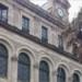 Cerca de 1,5 millones de euros para la rehabilitación integral de un antiguo instituto de A Coruña