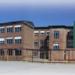 Un colegio palentino recibe financiación para la mejora de la envolvente térmica y acústica