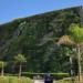 El centro comercial Islazul se convierte en referente de sostenibilidad por su gestión medioambiental