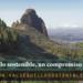 Los ciudadanos del municipio canario de Valsequillo participarán en el plan de desarrollo sostenible
