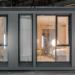 Comienza la construcción del hotel modular más alto del mundo en Nueva York