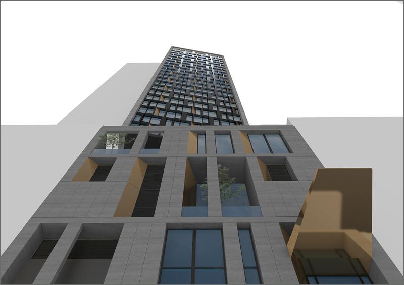 AC Hotel New York NoMad,