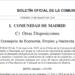 La Comunidad de Madrid concede ayudas para sustituir las ventanas mejorando la eficiencia energética