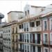 La Comunidad de Madrid subvencionará actuaciones de sostenibilidad, accesibilidad y eficiencia energética