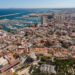 La Comunidad Valenciana fomenta actividades de I+D+i en edificación, rehabilitación y espacio urbano