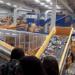 La Comunidad Valenciana modifica su Plan de Residuos para basarlo en principios de economía circular