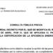 Se abre consulta pública para modificar el RD 235/2013 para la Certificación de la Eficiencia Energética de los Edificios