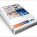 Ya está disponible el catálogo con las soluciones ecológicas de climatización de Baxi