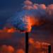 Euskadi implanta nuevos índices de calidad del aire definidos por la Agencia Europea de Medio Ambiente