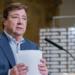 Extremadura autoriza las subvenciones del Plan de Vivienda por una cuantía de 16,5 millones de euros