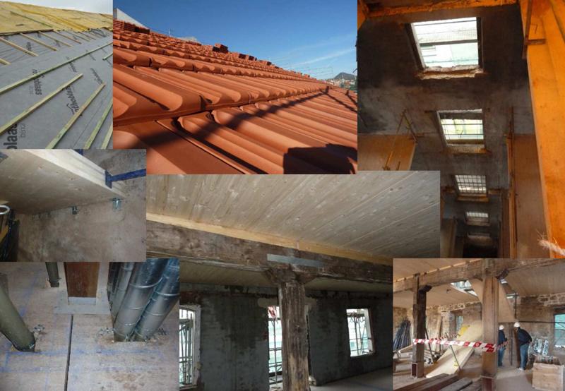 cubierta casa arco 2016