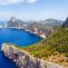 Fundación Impulsa Balears y OMT se unen para trabajar en el desarrollo del turismo sostenible