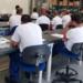 La Fundación Naturgy desarrolla dos proyectos sociales enfocados a la rehabilitación energética