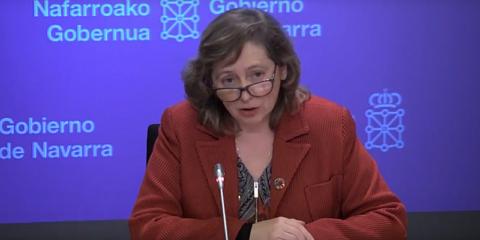 El Gobierno de Navarra aprueba la Agenda para el desarrollo de la Economía Circular con horizonte 2030