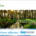 El Grupo Español para el Crecimiento Verde recibe a Knauf Insulation como nuevo miembro
