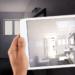 La herramienta Daylight Experience de Velux analiza la luz natural para la instalación de ventanas en el tejado