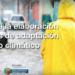 Ihobe publica la 'Guía para la elaboración de planes de adaptación al cambio climático para organizaciones'
