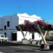 Presentan en Lanzarote una infraestructura arquitectónica urbana convertida en jardín y espacio público sostenible