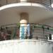 Las intervenciones en 112 viviendas de Cádiz mejorarán su aislamiento térmico y accesibilidad